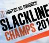 UK Champs 2011