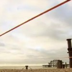 CBBC Friday Download - Slackline