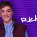 Richard Wisker