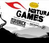 Natural Games 2012