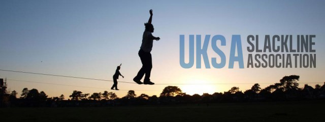Join UK Slackline