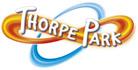 Thrope Park